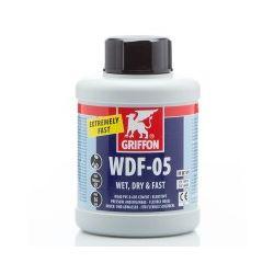 Griffon WDF-05 Kleber_7267