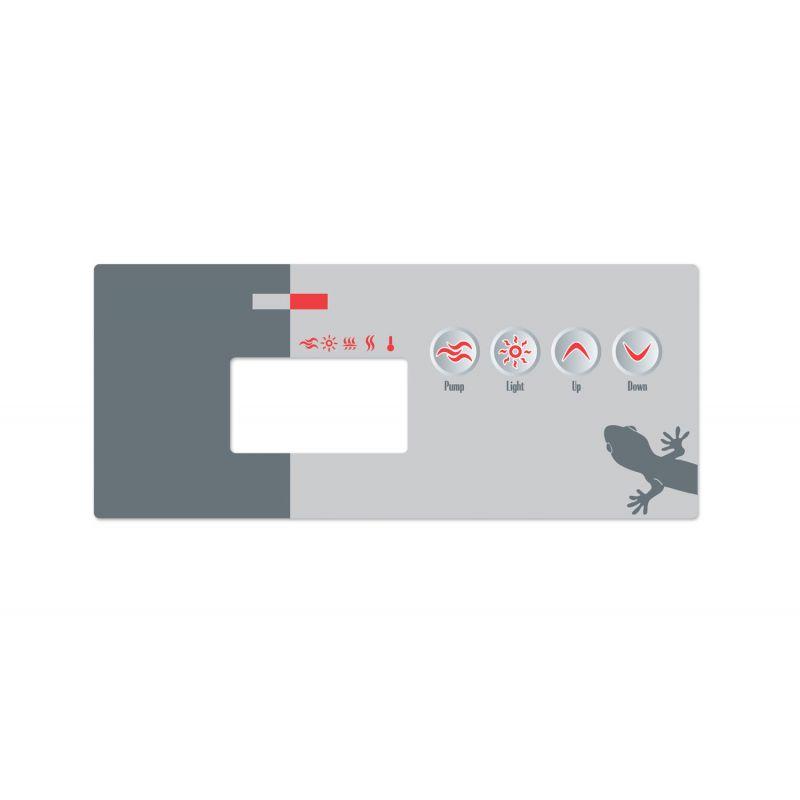 Gecko Overlay TSC-19-GE1_7276