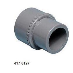 "Metric Reduktion 1"" SPG x 32mm_7480"