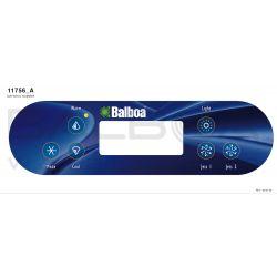 Overlay Balboa VL700_7636