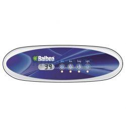 Balboa Display ML260_7781