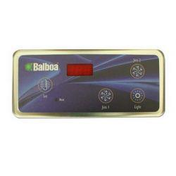 Balboa Display VL404_7851