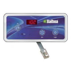 Balboa Display VL404_7855
