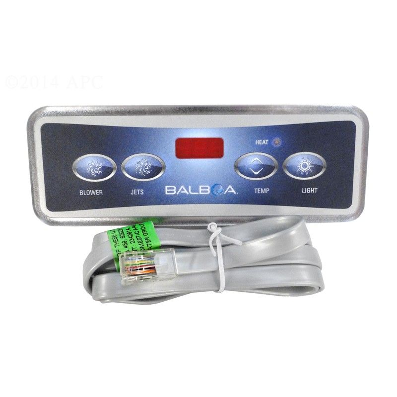 Balboa Display VL403_7977