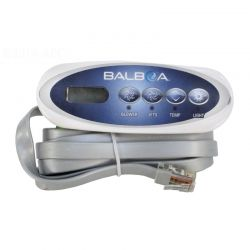 Balboa Display VL200_8011