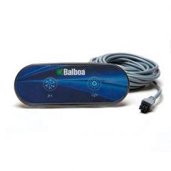 Balboa Display AX20_8021
