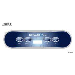 Overlay Balboa VL400_8110