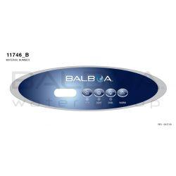 Overlay Balboa VL260_8115