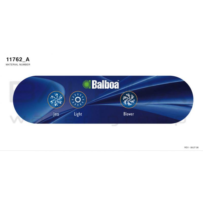 Overlay Balboa AX40_8125