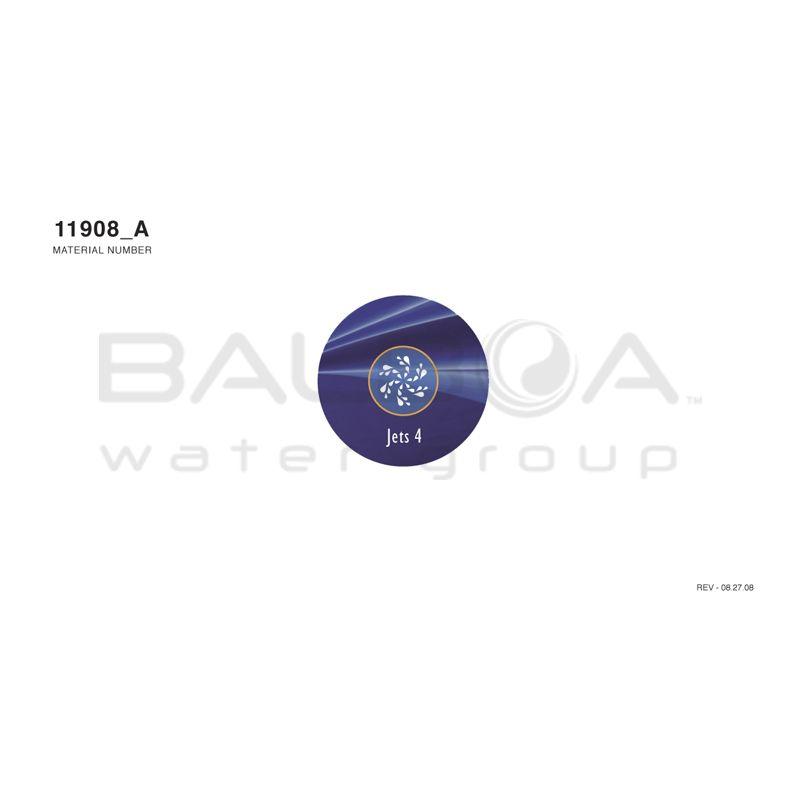 Overlay Balboa AX10_8130