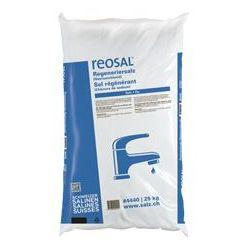 REOSAL Regeneriersalz Tabletten 25kg_8136