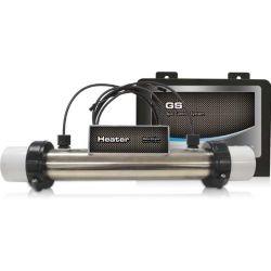 Balboa Kit GS100 3.0Kw mit Heizung und Steuerung_8143