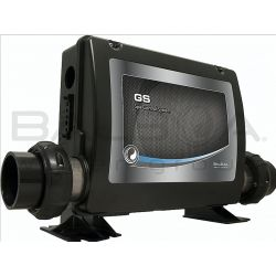 BALBOA System  GS500Z_8144