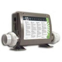 BALBOA System GS501Z_8146