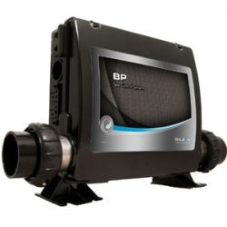 Balboa System BP6013 WI-FI enabled_8255