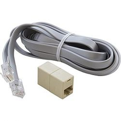 Balboa 7.6m Display Kabel_8435