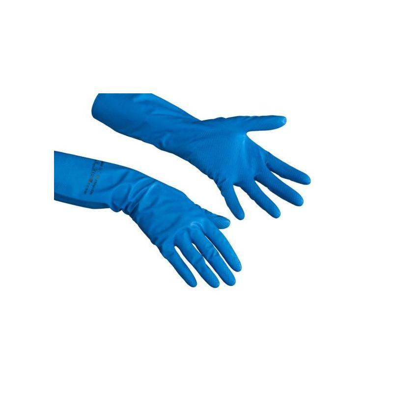 Vileda Handschuhe Gr. M_8438