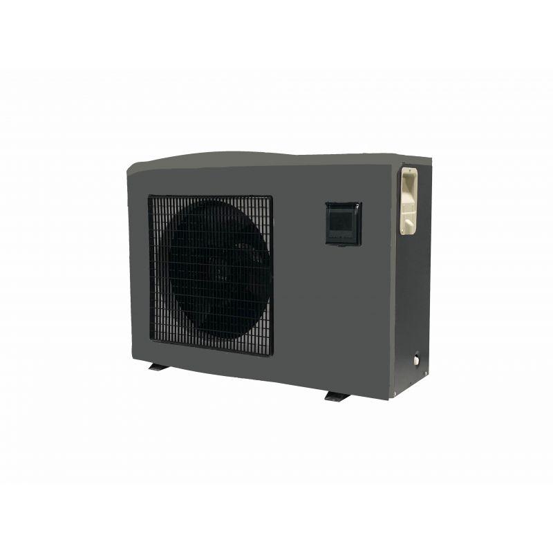 oceanus air 55 5kw whirlpool. Black Bedroom Furniture Sets. Home Design Ideas