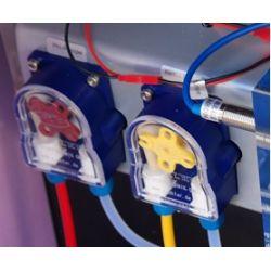 H332 Schlauchpumpe für PH_8695