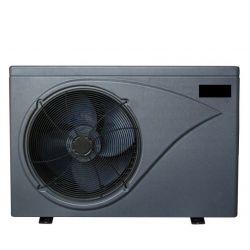 Wärmepumpe 10KW VES10_8752