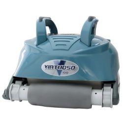 Pool Roboter Virtuoso 100_9149