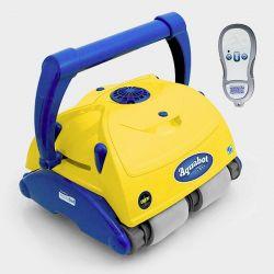 Pool Roboter Aquabot Viva Top_9169
