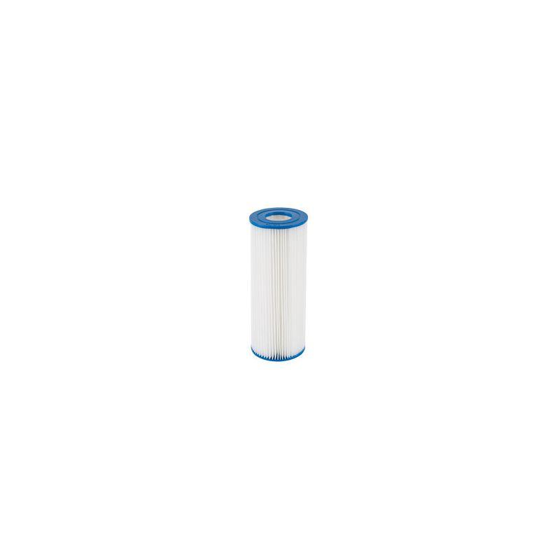 Pleatco Filter PA12_9180