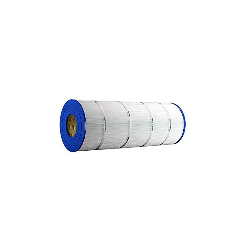 Pleatco Filter PA120_9182