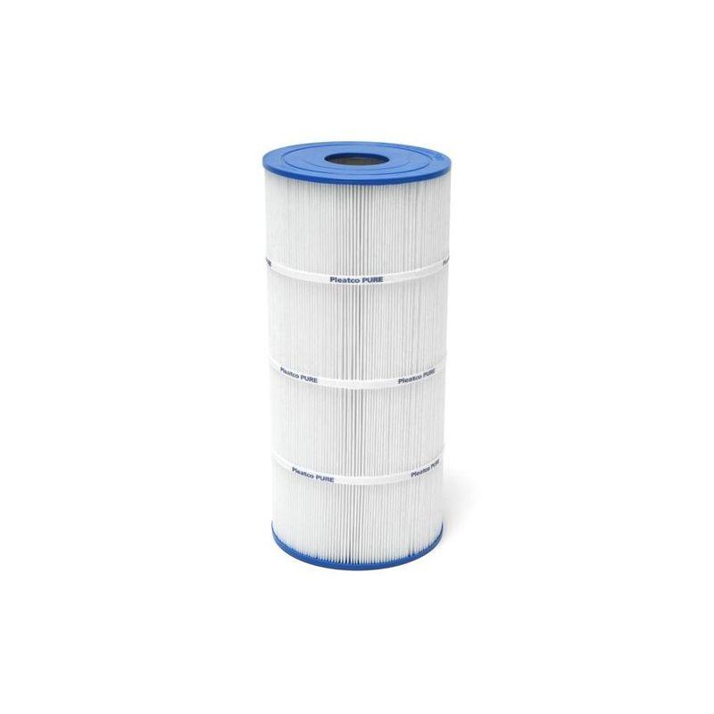 Pleatco Filter PA125_9184