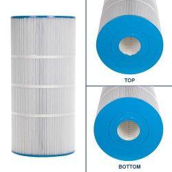 Pleatco Filter PA125_9185