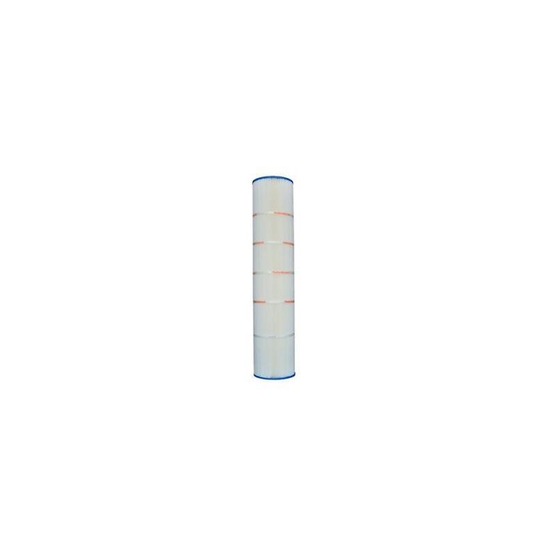 Pleatco Filter PA137_9187