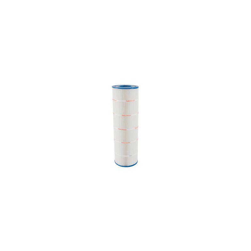 Pleatco Filter PA715_9190