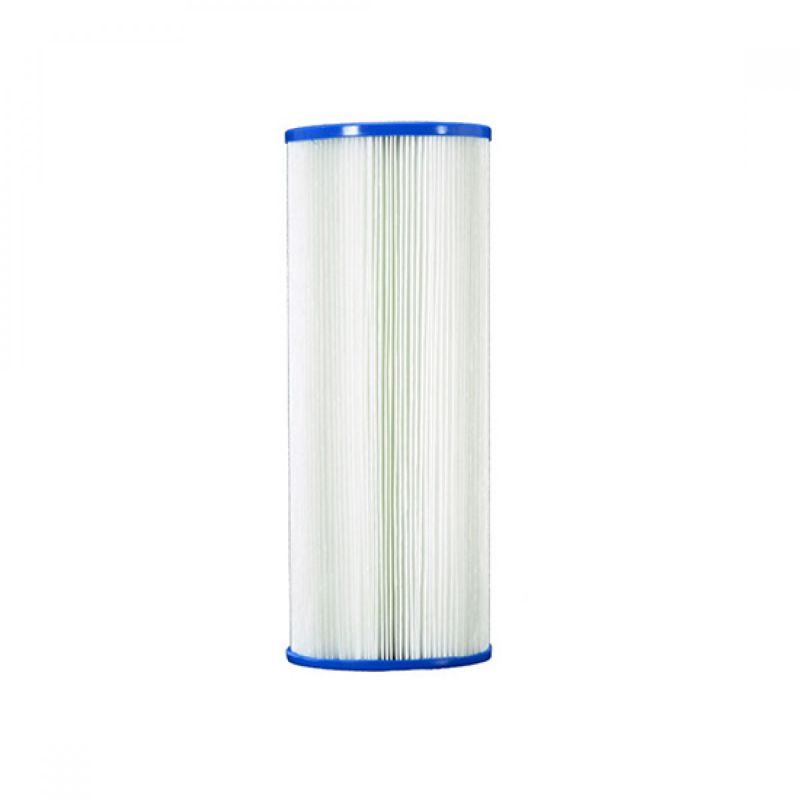 Pleatco Filter PA225_9199