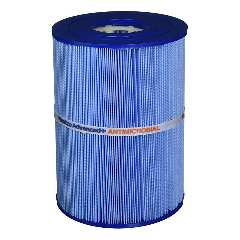 Pleatco Filter PA25-M Antimicrobial_9202