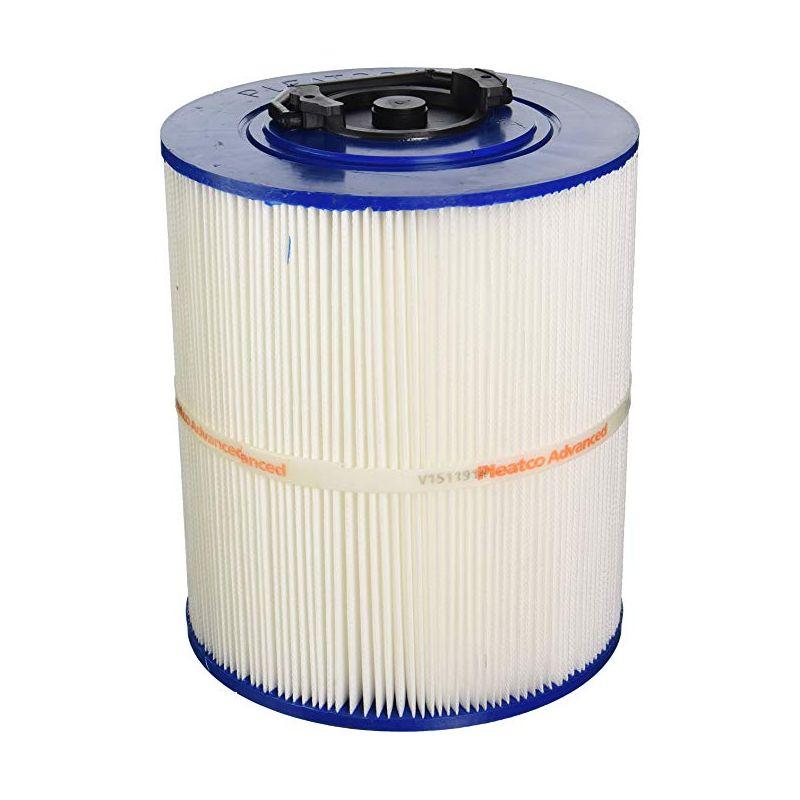 Pleatco Filter PA40SF_9206