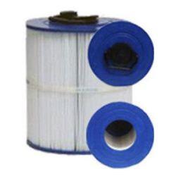 Pleatco Filter PA40SF_9207