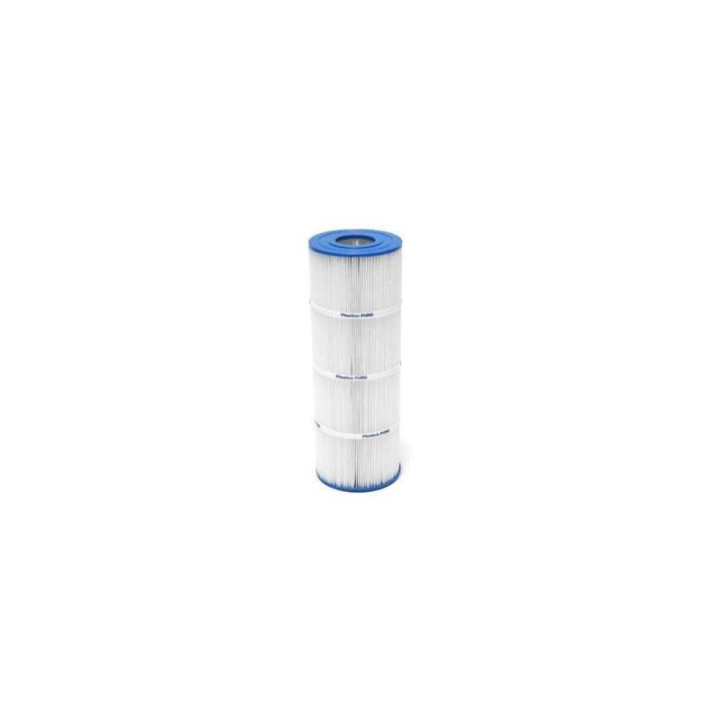Pleatco Filter PA50_9208