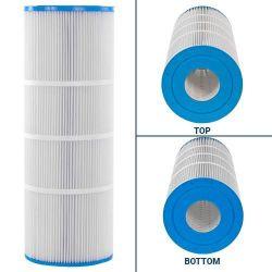 Pleatco Filter PA50_9209