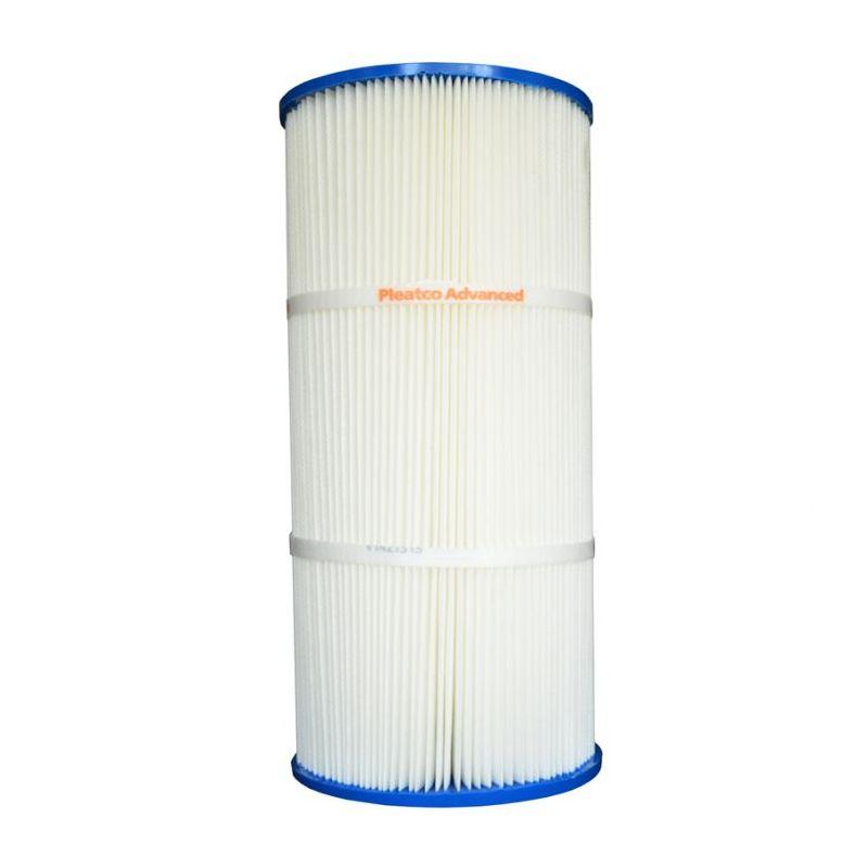 Pleatco Filter PA50SV_9212