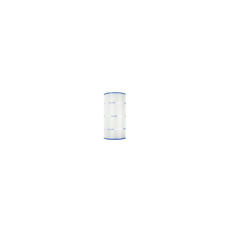 Pleatco Filter PA80_9224