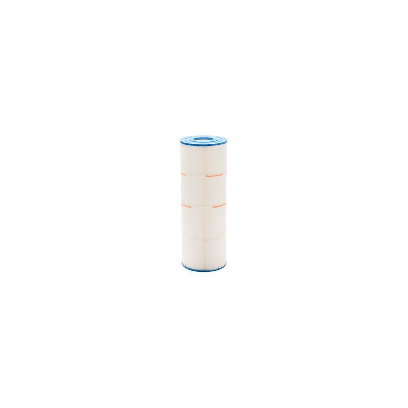 Pleatco Filter PA81_9226
