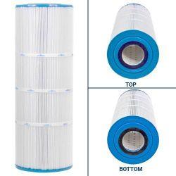 Pleatco Filter PA81_9227