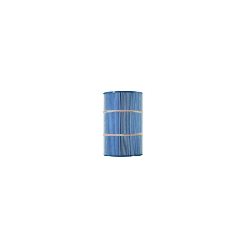 Pleatco Filter PA85-M Antimicrobial_9228