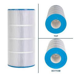 Pleatco Filter PA85-M Antimicrobial_9229