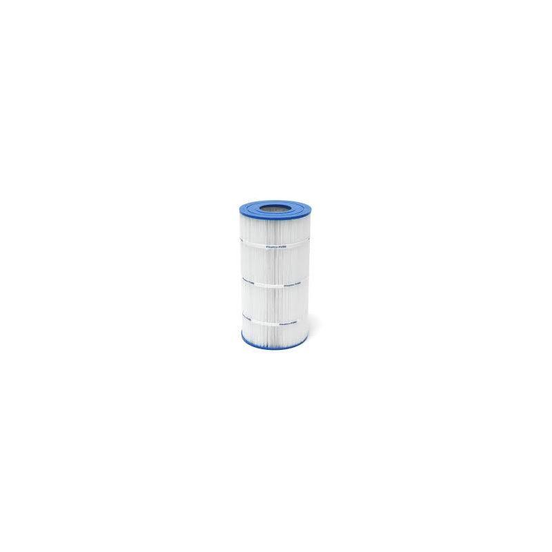 Pleatco Filter PA90_9230
