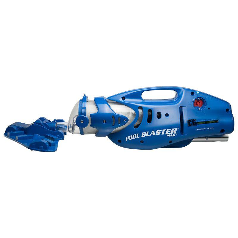 Pool Blaster Li CG Power Sauger Commercial_9299