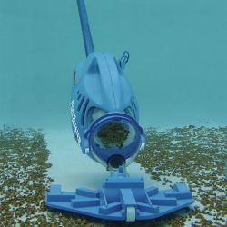 Pool Blaster Li CG Power Sauger Commercial_9301