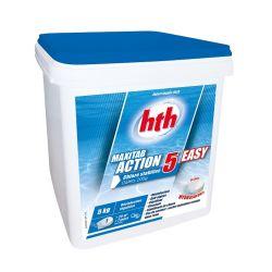 hth Maxitab Action 5 Easy_9375