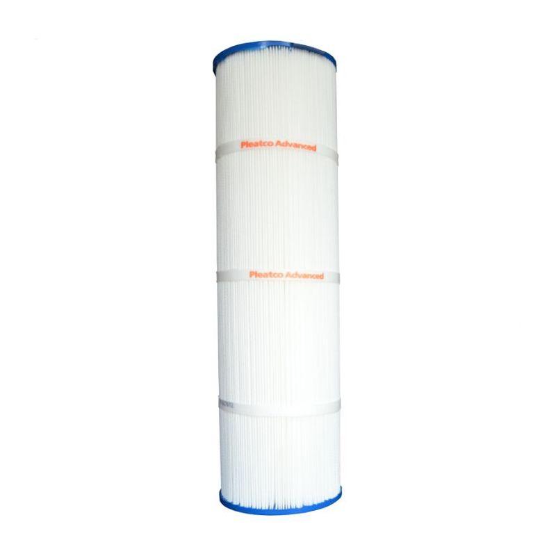 Pleatco Filter PAE50_9423