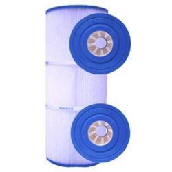 Pleatco Filter PAE75_9426